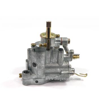 Carburatore DELL`ORTO/SPACO SI 20.20D per Vespa 125 TS/150 Sprint V/180 Rally/PX125-150E/Lusso