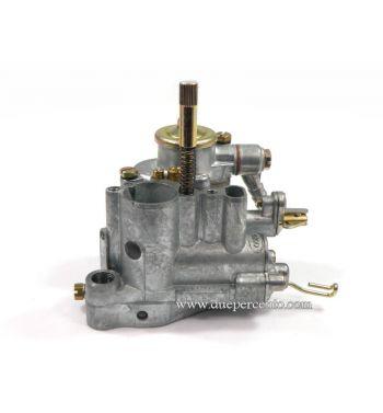 Carburatore DELL`ORTO/SPACO SI 20.20D per miscelatore per Vespa PX125-150E/Lusso