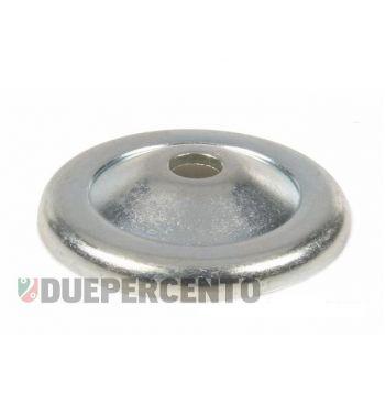 Coperchio filtro benzina DELL'ORTO carburatore SI, per Vespa 125 VNB-TS/150 VBA-Super/160 GS/180 SS/Rally/PX125-200/PE/Lusso/T5