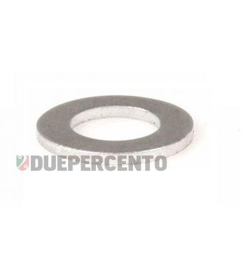 Rondella vite DELL'ORTO coperchio filtro benzina caburatore SI, per Vespa PX/T5/Cosa