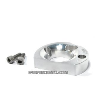 Cornetto di aspirazione MRP venturi per carburatore SI 26/26 E per Vespa PX125-200/ P200E/ RALLY/ GTR/ T5/ COSA