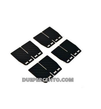 Petali pacco lamellare MRP Vforce 4 spessore 0.30mm