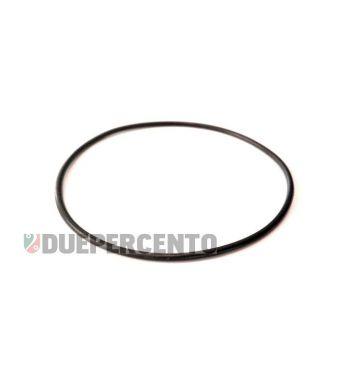 O-ring testa MRP PX200