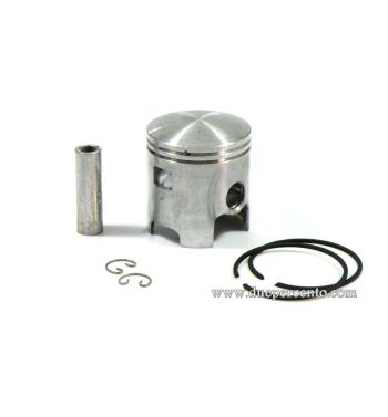 """Pistone POLINI per cilindro 102cc, Ø 55,0mm """"A"""", per Vespa 50/ 50 Special/ ET3/ Primavera/ PK50-125"""