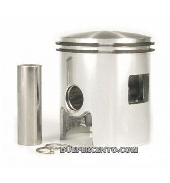"""Pistone POLINI per cilindro 130cc, Ø 57,0mm """"A"""", per Vespa 50/ 50 Special/ ET3/ Primavera/ PK50-125"""