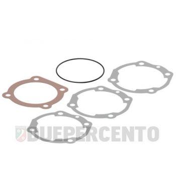 Kit guarnizioni cilindro MALOSSI 210cc per Vespa PX200/ P200E/ Lusso/ Cosa200/ LML/Rally200