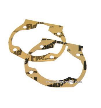 Kit guarnizioni cilindro QUATTRINI M1X per Vespa PX125-150/ Lusso/ Cosa125-150/ LML125-150/ GTR/ TS/ Sprint Veloce