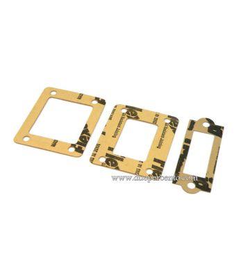 Kit guarnizioni cilindro QUATTRINI M1XL per Vespa PX125-150/ Lusso/ Cosa125-150/ LML125-150/ GTR/ TS/ Sprint Veloce