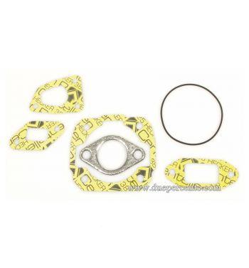 Kit guarnizioni cilindro MALOSSI 136cc per Vespa 50/ 50 Special/ ET3/ Primavera/ PK50-125/ S/ XL/ XL2/ ETS
