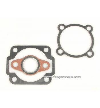 Kit guarnizioni cilindro POLINI 115cc per Vespa 50/ L/ N/ R/ 50 Special/ PK 50-125/ S/ XL/ XL2