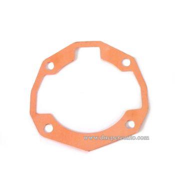 Kit guarnizioni cilindro Parmakit TSV d.63 corsa 60 per Vespa PX125-150/ Lusso/ Cosa125-150/ LML125-150/ GTR/ TS/ Sprint Veloce
