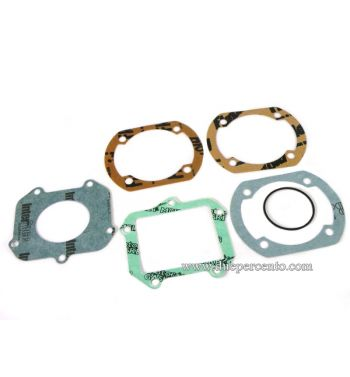 Kit guarnizioni cilindro Parmakit W-FORCE d.58 per Vespa 50/ 50 Special/ ET3/ Primavera/ PK50-125/ S/ ETS