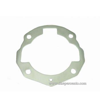 Guarnizione base cilindro PINASCO 177cc per Vespa PX125-150/ Lusso/ Cosa125-150/ LML125-150/ GTR/ TS/ Sprint Veloce