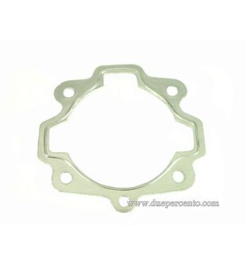 Guarnizione cilindro PINASCO 177cc ghisa per Vespa PX125-150/ Lusso/ Cosa125-150/ LML125-150/ GTR/ TS/ Sprint Veloce