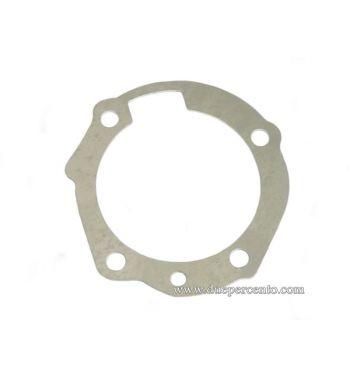 Spessore DXC base cilindro PX 200 e PINASCO 215 - 1,0mm per Vespa PX200/ P200E/ Rally 200