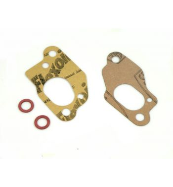 Kit guarnizioni motore PIAGGIO per Vespa 125 TS/ GTR/ 150 Sprint/ Super