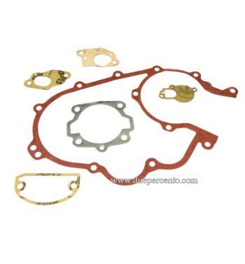 Kit guarnizioni motore per Vespa 125 GT,GTR,Super,150 GL,Sprint senza OR