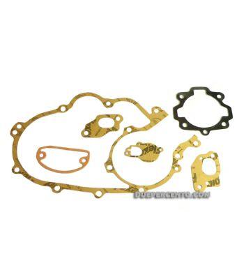 Kit guarnizioni motore per Vespa PX 125-150/ Arcobaleno/ sprint veloce/ GTR