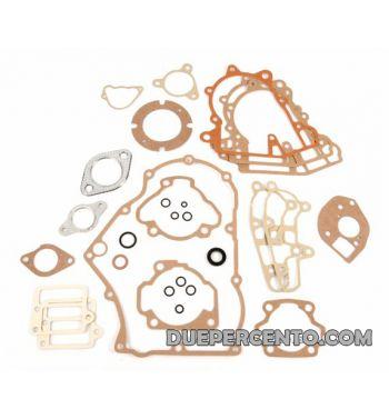 Kit guarnizioni motore PIAGGIO per Vespa PK50-125 S/ XL/ N Automatica/ Plurimatic