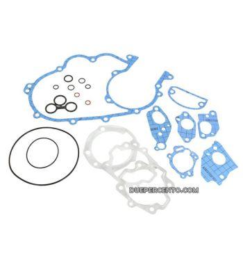 Kit guarnizioni motore SIP PREMIUM per Vespa PX 125-150/ P200E/ 125 GTR/ SPRINT/ TS.