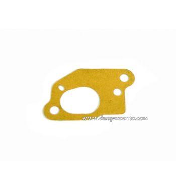 Guarnizione carburatore SI miscelatore per Vespa PX125-200/ P200E / Arcobaleno/ `98/ MY/ `11/ T5/ Cosa