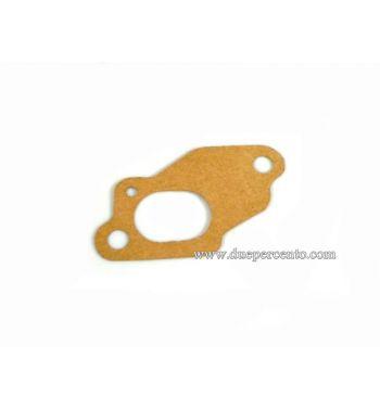 Guarnizione Scatola carburatore SI per Vespa PX125-150 / 180Rally/ Sprint/ GTR