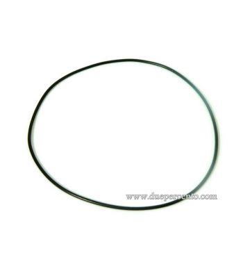 O ring carter frizione per Vespa PX125-200 / P200E / 180-200 Rally/ Cosa/ Sprint/ GTR / T5