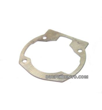 Spessore CRIMAZ cilindro QUATTRINI M1X/ M1XL - 1mm
