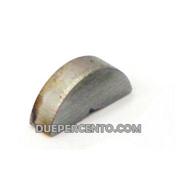 Chiavetta rinforzata CRIMAZ frizione per Vespa PX125-200 / P200E / Rally/ Cosa/ Sprint/ GTR / TS/ VNB/ VBA/ 160GS/ 180SS