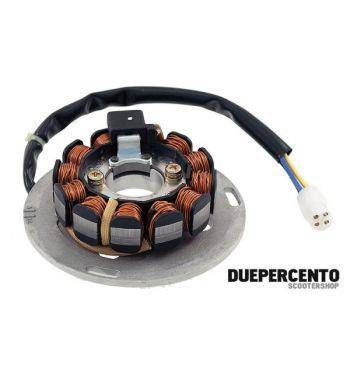 Statore per Vespa PX125-150 2011