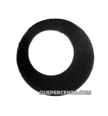 Guarnizione bloccasterzo per Vespa PX125-200/ P200E / Arcobaleno/ '98/ MY/ '11/ T5/ Cosa