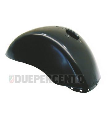 Parafango per Vespa PK50-125 XL FL/ HP/ XL2/ Automatica