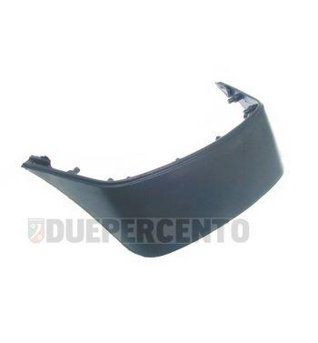 Paraspruzzo parafango per Vespa PK50-125 XL FL/ HP/ XL2/ Automatica