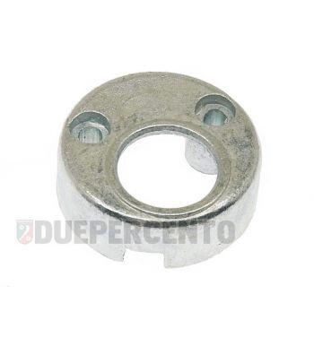Coperchietto serratura, per Vespa 50 R/ 125 ET3/ PX125-200-E/ Lusso 1°/ P150S/ P200E