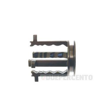 Crociera CIF - 50,2mm per Vespa 50/ 50 Special/ ET3/ Primavera/PK50-125/ XL/ ETS