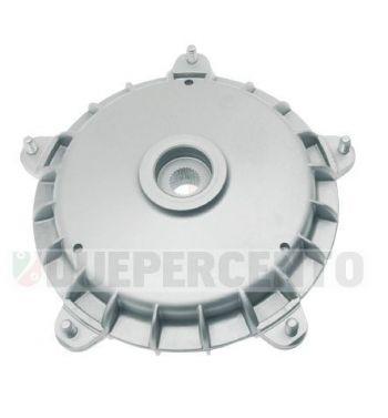 Tamburo freno posteriore CIF sede paraolio 27mm per Vespa 125 GT/ GTR/ TS/ 150 Sprint/ V/ Rally/ PX125-200