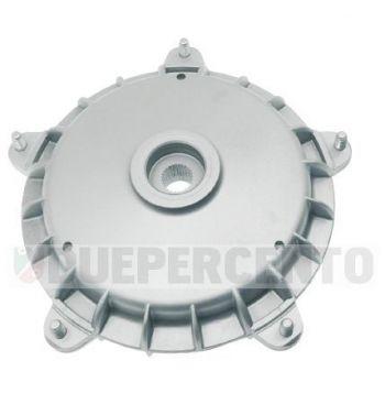 Tamburo freno posteriore CIF sede paraolio 31.5mm per Vespa T5/ PX125-200 E Lusso/'98/MY/'11