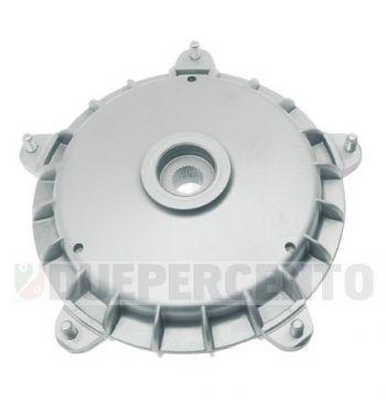 Tamburo freno posteriore CIF sede paraolio 30mm per Vespa PX125-200/ P200E/ ARCOBALENO