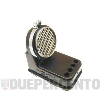 Filtro aria per SHB 16.10F/ 16.12M/ N/ 16.15F/ 16.16F/ SHBC 19.19F/ 20L per Vespa PK/ XL/ FL/ HP/ Rush