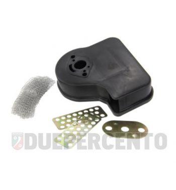 Filtro aria SHB 16.10 per Vespa 50/ N/ L/ R/ Special