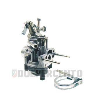 Carburatore DELL'ORTO SHB 16.16 per Vespa 50 Special/ S/ SS/ 90/ R/ SS/ 125 VMA1