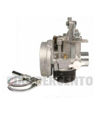 Carburatore DELL'ORTO SHB 16.16F per Vespa PK50XL/ SS/ Elestart