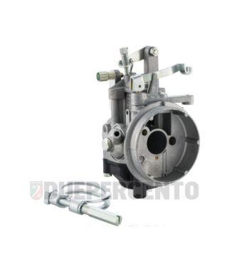 Carburatore DELL'ORTO SHBC 19.19E per Vespa PK 125XL/ FL/ N/ XL2