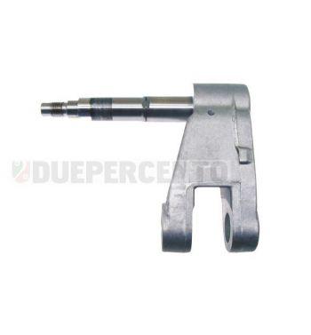 Braccio oscillante CIF, Ø 20 mm, per Vespa PK50-125/XL/XL2/PX125-200E Lusso/´98/MY/´11/T5/Cosa