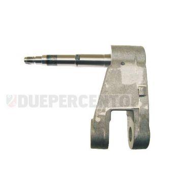Braccio oscillante CIF, Ø 16 mm, per Vespa P125-150X/ PX125-200E/ P200E