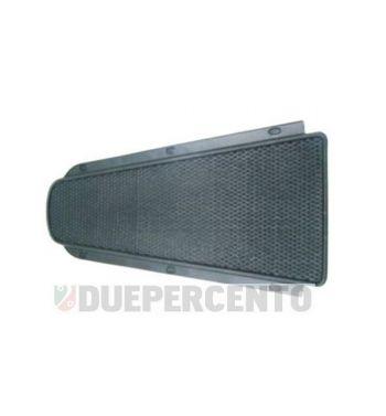 Tappetino centrale CIF per Vespa 125 ET3/ Primavera