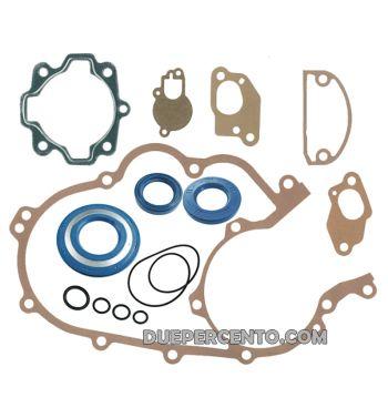 Kit guarnizioni motore con paraoli e o-ring per Vespa PX 125-150/ Arcobaleno/ sprint veloce/ GTR