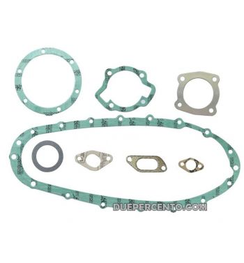 Kit guarnizioni motore Lambretta LI 150/ LIS 150/ SX 150 DL/GP 150