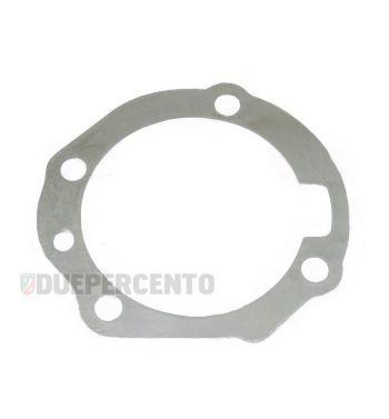 Guarnizione cilindro CIF per Vespa PX200/ P200E/ Lusso/ Cosa200/ LML/ Rally200