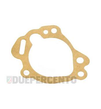 Guarnizione CIF pompa dell'olio per Vespa 200 Rally/PX125-200/PE/Lusso/`98/MY/`11/T5/Cosa